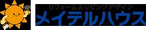 株式会社 明輝(メイテル)ハウス